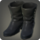 Songbird Boots Icon.png