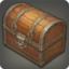 Surveyor's Instruments Icon.png