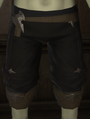 Twinsilk Slops of Aiming--undyed.png