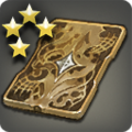 Armored Weapon Card Icon.png