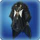 Augmented Cauldronking's Coat Icon.png
