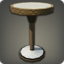 Bar Stool Icon.png