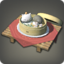 Basket of Steamed Buns Icon.png