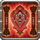 Closed Position (PvP) Icon.png