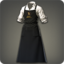 Craftsman's Apron Icon.png
