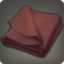 Magicked Oilcloth Icon.png