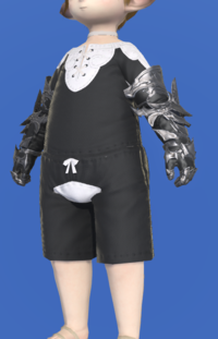 Model-Abyss Gauntlets-Male-Lalafell.png