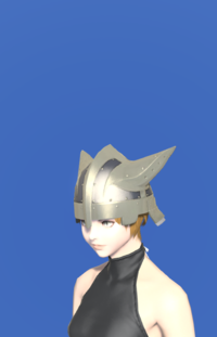 Model-Aetherial Reinforced Iron Sallet-Female-Miqote.png