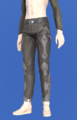Model-Archaeoskin Breeches of Crafting-Male-Elezen.png