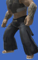 Model-Augmented Cauldronking's Slops-Male-Hrothgar.png