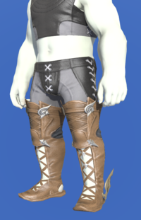 Model-Augmented Evoker's Thighboots-Male-Roe.png