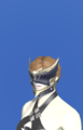 Model-Augmented Lost Allagan Headgear of Scouting-Female-Roe.png