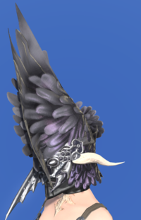 Model-Birdsong Mask-Female-AuRa.png