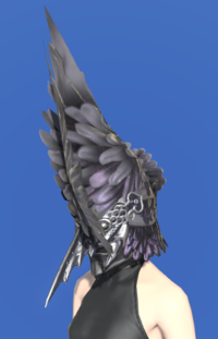 Model-Birdsong Mask-Female-Miqote.png