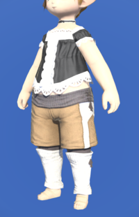 Model-Boarskin Culottes-Female-Lalafell.png
