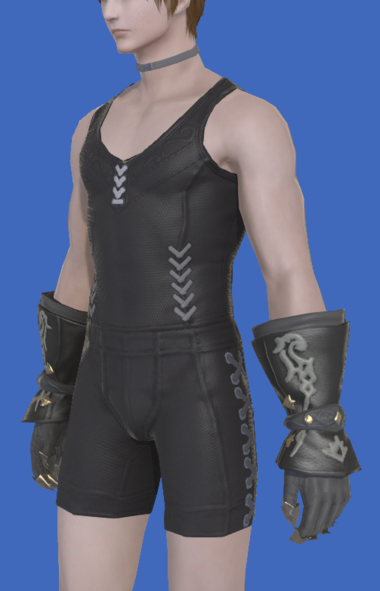Model-Bogatyr's Gloves of Healing-Male-Hyur.png