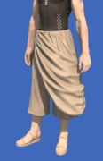 Model-Dalmascan Draped Bottoms-Male-Hyur.png