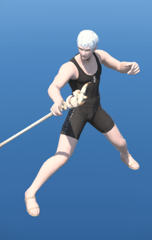 Model-Decorated Bone Staff.png