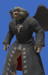 Model-Demonic Wings-Male-Hrothgar.png