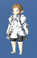 Model-Direwolf Cuirass of Fending-Female-Lalafell.png