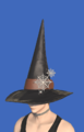Model-Eerie Hat-Male-Hyur.png