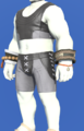 Model-Exclusive Eastern Journey Armlets-Male-Roe.png