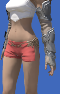 Model-Flame Elite's Vambraces-Female-Viera.png