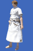Model-Galleyfiend's Apron-Male-Hyur.png