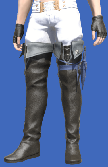 Model-Hyuran Thighboots-Male-Hyur.png