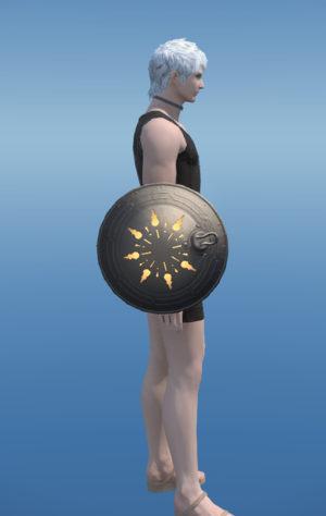 Model-Iron Lantern Shield.png