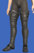 Model-Lominsan Soldier's Boots-Male-Hyur.png
