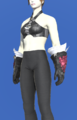 Model-Machinist's Gloves-Female-Roe.png