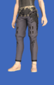 Model-Replica High Allagan Breeches of Casting-Male-Hyur.png
