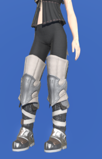 Model-Royal Volunteer's Thighboots of Aiming-Female-AuRa.png