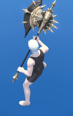 Model-Sophic Axe.png