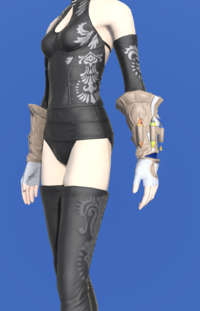 Model-Tackleking's Fingerless Gloves-Female-Elezen.png