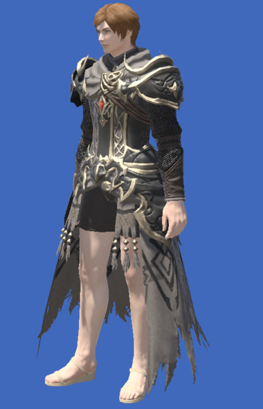 Model-The Forgiven's Armor of Fending-Male-Hyur.png