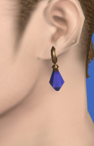 Model-Turquoise Earrings.png