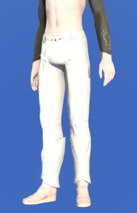 Model-Weathered Daystar Breeches-Male-Elezen.png
