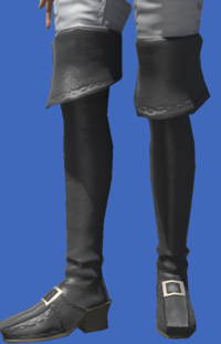 Model-Weaver's Thighboots-Female-Viera.png