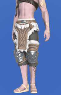 Model-Woad Skylancer's Breeches-Male-AuRa.png