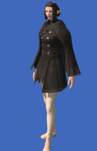 Model-YoRHa Type-53 Cloak of Scouting-Female-Elezen.png
