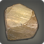 Raw Iolite Icon.png