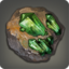 Smithsonite Ore Icon.png