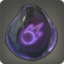 Soul of the Black Mage Icon.png