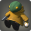 Stuffed Tonberry Icon.png