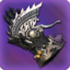 Sultan's Fists Icon.png