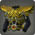 Tarnished Body of the Golden Wolf Icon.png