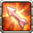 Terminal Velocity (PvP) Icon.png