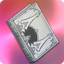 Aetherial Book of Silver Icon.png